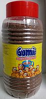 Какао напиток Gumis 1кг Польша
