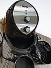 Аэрофритюрница DMS HF-3.2 1400w, фото 5