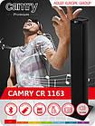 Акустическая система Camry CR 1163 Bluetooth, фото 8