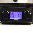 Диспенсер для глинтвейна DMS EA27.TDSB, обьем 27 литров, 2000Вт, фото 3