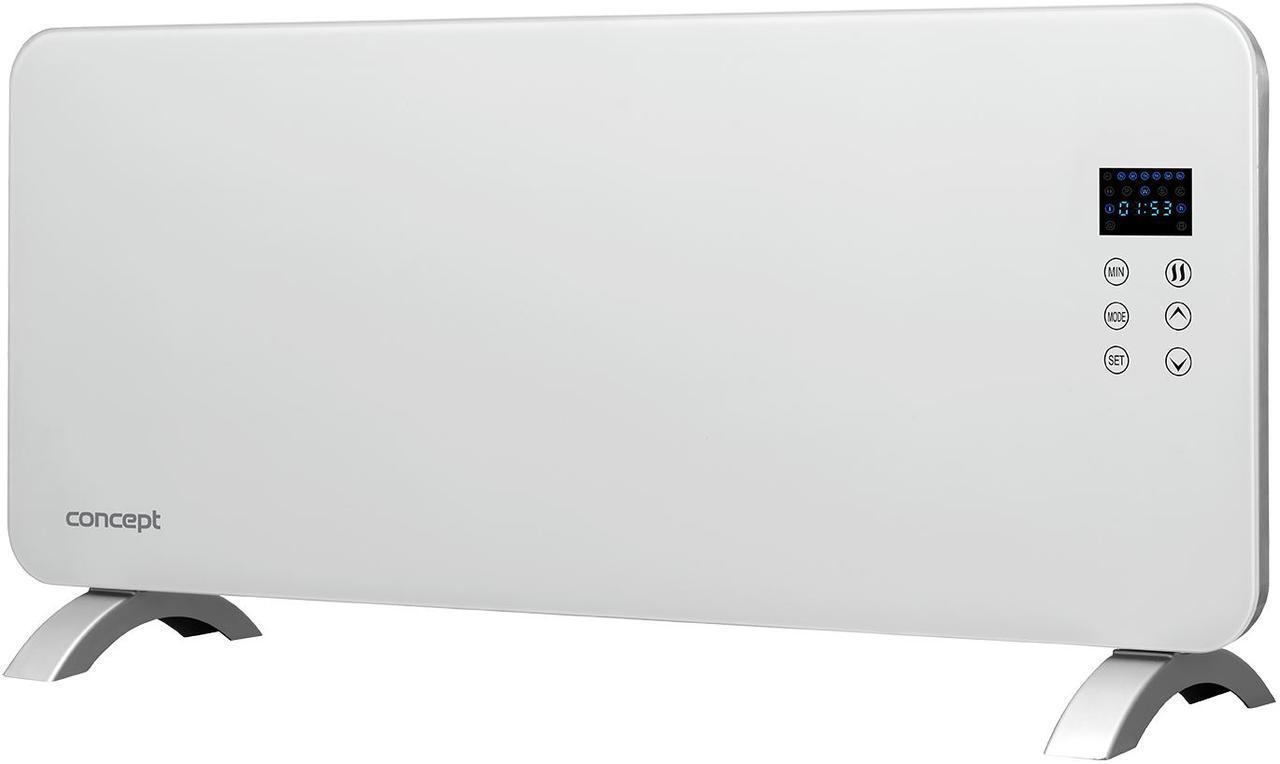 Конвектор электрический Concept