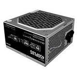 Блок питания 1stPlayer PS-450PLS 450W, фото 2