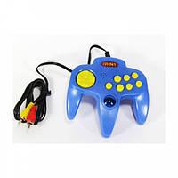 Игра электронная Game T26 M11-190361