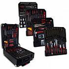 Професиональный Набор инструментов Platinum Tools 399 предметов, фото 2