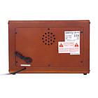Ретро радиоприемник Camry CR 1103, фото 2