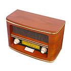 Ретро радиоприемник Camry CR 1103, фото 4
