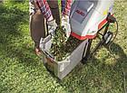 Садовый измельчитель веток AL-KO MH 2800 Easy Crush, фото 7
