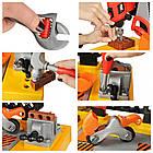 Набор инструментов для мальчика NEW BIG W6728, фото 8