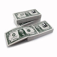 Салфетка маленькая Один Доллар   BAR-1791