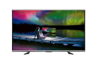 Телевізор Sharp LC-60UQ10E (Full HD / SmartTV / 800Hz / 3D / DVB-С/T/T2/S2)