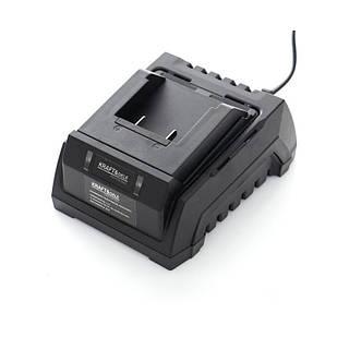 Зарядное устройство Kraft&Dele KD1780