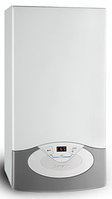 Конденсационный газовый котел Ariston Clas Premium EVO 24 FF. Артикул - 3300457
