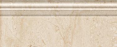 Плинтус настенный Петрарка 120х300