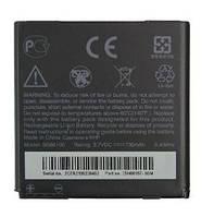 Батарея HTC BG58100 BA S560 Sensation Z710e G14 Radar C110e myTouch 4G