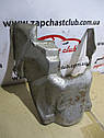Защита (кожух) выпускного коллектора 74603-SP0-030 994077 Legend 00-04r HONDA, фото 2
