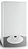 Конденсационный газовый котел Ariston Clas EVO Premium System 35 FF. Артикул 3300546