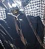 Женское платье батал, фото 2