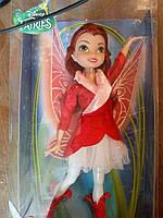 Кукла Фея цветов Disney Розетта