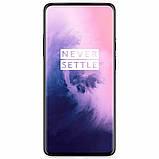 Чехол Nillkin Matte для OnePlus 7T Pro, фото 7