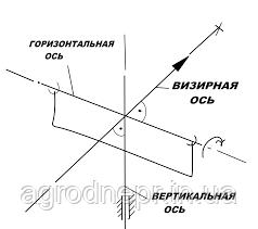 Ось дифференциала Т-25 А25.37.286