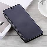 Чехол-книжка Clear View Standing Cover для Samsung Galaxy M30s / M21, фото 2