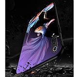 TPU+Glass чехол светящийся в темноте для Xiaomi Mi 9 Pro, фото 8