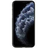 "Накладка G-Case Textiles Dark series для Apple iPhone 11 Pro (5.8""), фото 2"