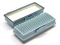 Выходной НЕРА фильтр Н12 для пылесоса LG ADQ68101902