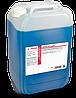 Ополаскиватель ОРКАН® Профи блеск 10 л (Orkán® PROFI Lesk)  для посудомоечной машины.