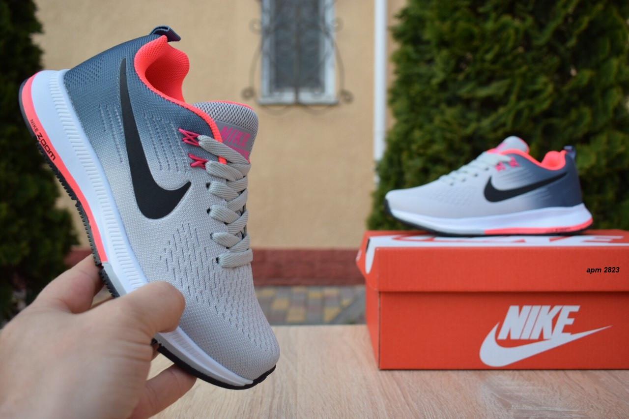 Кроссовки распродажа АКЦИЯ последние размеры Nike ZOOM Pegasus  650 грн 37(23.5см), люкс копия