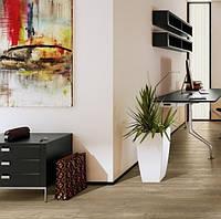 Ламинат KRONOPOL Parfe Floor 8 3463 Дуб Шале (2,131м.кв. ,8шт в уп.) (почтой не отправляем)