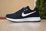 Кроссовки распродажа АКЦИЯ последние размеры Nike ZOOM Pegasus  650 грн 37(23.5см), люкс копия, фото 4
