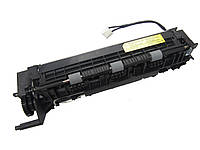 Samsung JC96-05125A для ML-2240/2241/2245