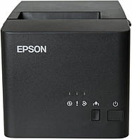 POS-принтер Epson TM-T20X USB+Serial (C31CH26051)