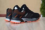 Кроссовки распродажа АКЦИЯ последние размеры Adidas 650 грн 36й(23см) люкс копия, фото 3
