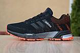 Кроссовки распродажа АКЦИЯ последние размеры Adidas 650 грн 36й(23см) люкс копия, фото 4