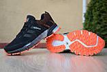 Кроссовки распродажа АКЦИЯ последние размеры Adidas 650 грн 36й(23см) люкс копия, фото 5