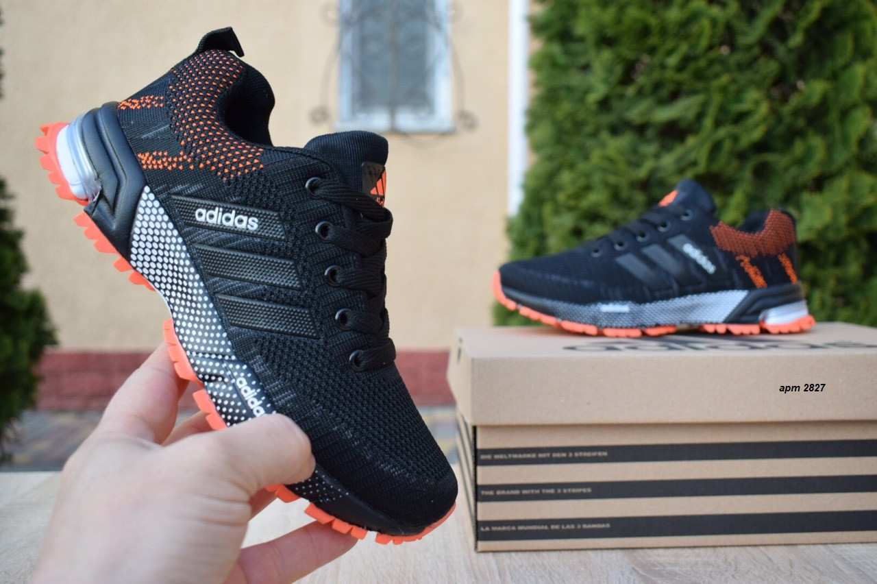 Кроссовки распродажа АКЦИЯ последние размеры Adidas 650 грн 36й(23см) люкс копия