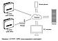 Сетевой инвертор AXIOMA AXGRID-15/20 (15КВТ 3-ФАЗА 2 МРРТ) + Wi-Fi модуль, фото 2