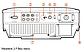Сетевой инвертор AXIOMA AXGRID-15/20 (15КВТ 3-ФАЗА 2 МРРТ) + Wi-Fi модуль, фото 4