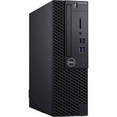 ПК Dell OptiPlex 3070 SFF (N007O3070SFF_UBU-08)