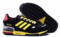 Обзор спортивной обуви Adidas