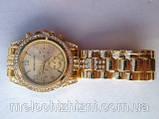 Часы женские, фото 3