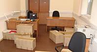 Розборка сборка перевозка мебели Киев