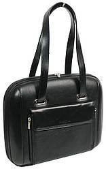 Женская сумка-кейс для ноутбука 12 дюймов Professional