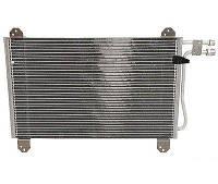 Радиатор кондиционера Sprinter TDI / CDI . Maxgear  AC866021
