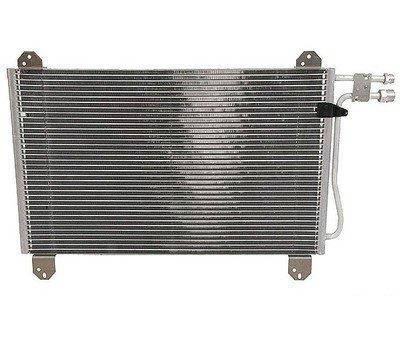 Радиатор кондиционера Sprinter TDI / CDI . Maxgear  AC866021, фото 2