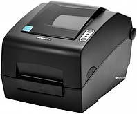 Принтер этикеток Bixolon SLP-T403G (11603)