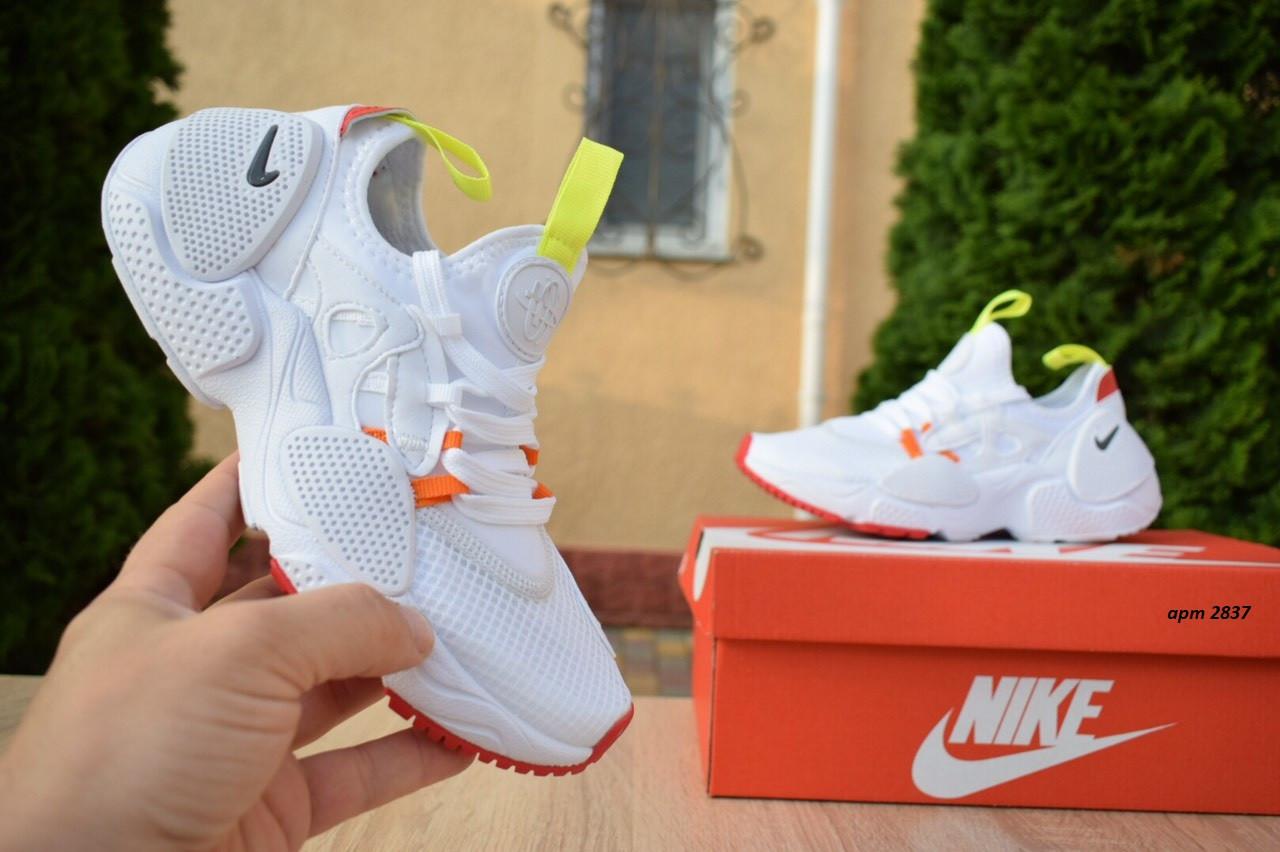 Кроссовки распродажа АКЦИЯ последние размеры Nike Huarache EDGE 650 грн 40й(25,5см) люкс копия