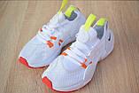 Кроссовки распродажа АКЦИЯ последние размеры Nike Huarache EDGE 650 грн 40й(25,5см) люкс копия, фото 6